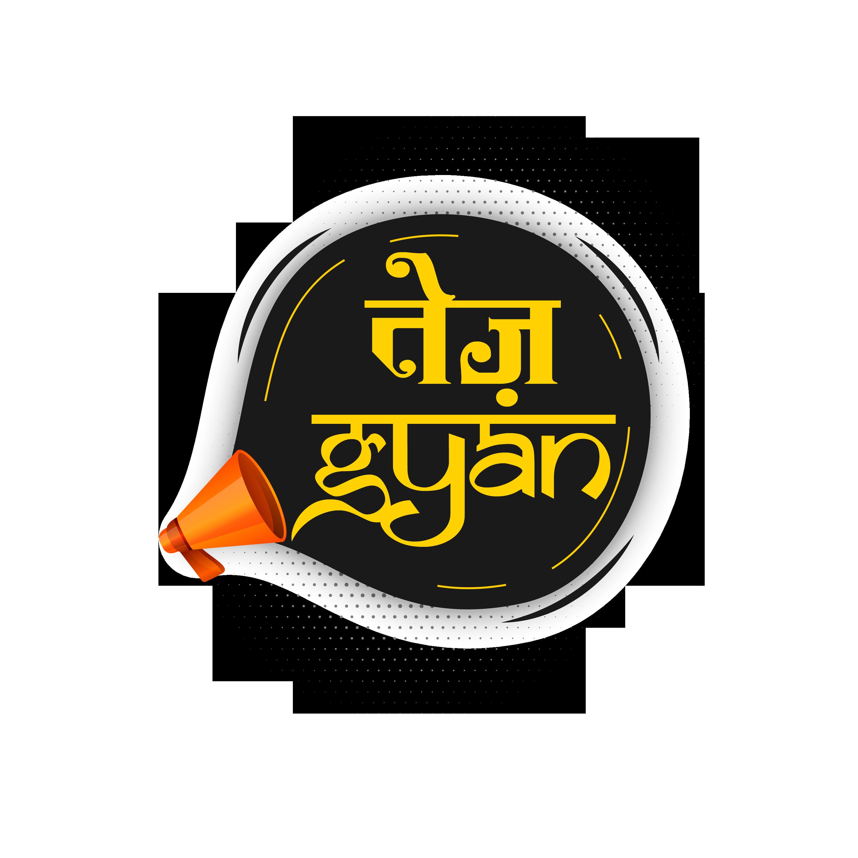 tezgyan-logo
